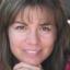 Glenda Chavez