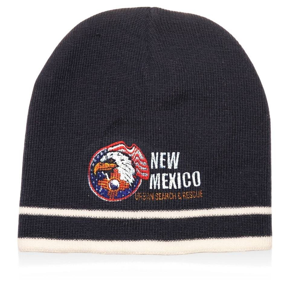NEW STORE ITEM: Winter is coming and you need a beanie! Should be in stock next week at only $10! Simulated mock-up shown here. Show your team support today at https://nmtf1.com/store