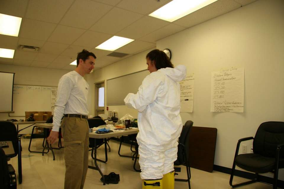 NM-TF1 Hazmat Training (9)