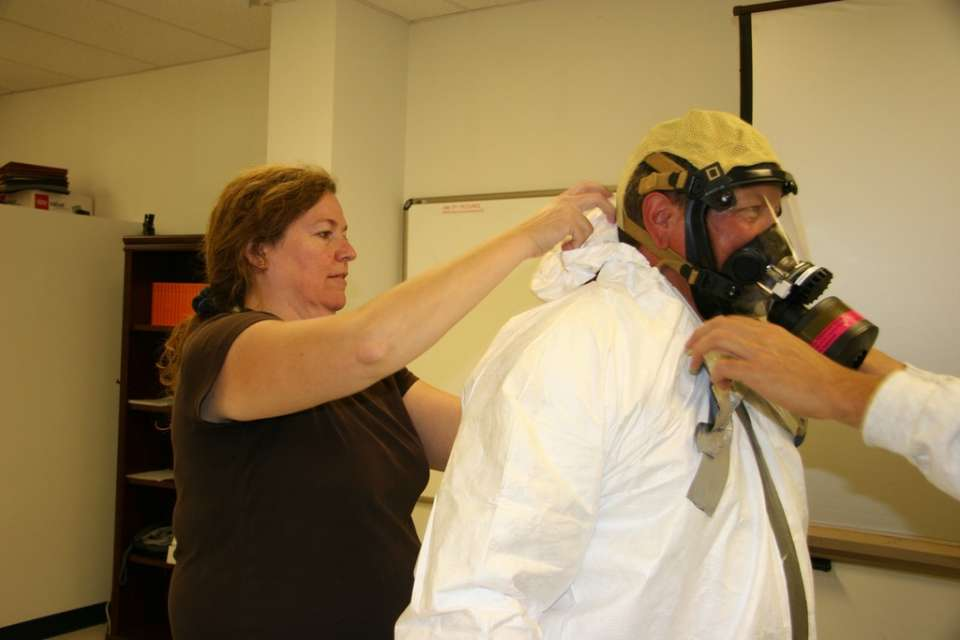 NM-TF1 Hazmat Training (8)