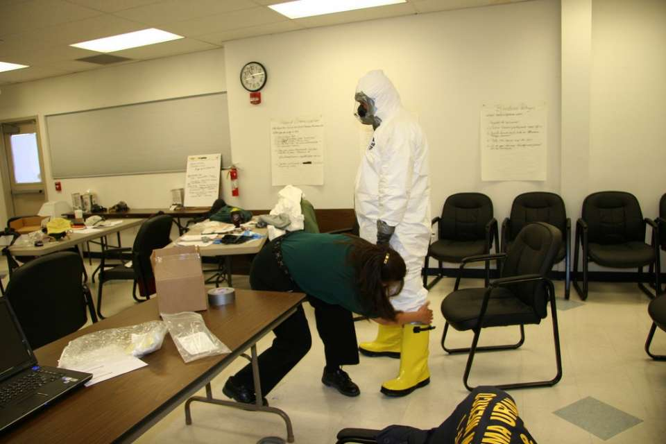 NM-TF1 Hazmat Training (5)