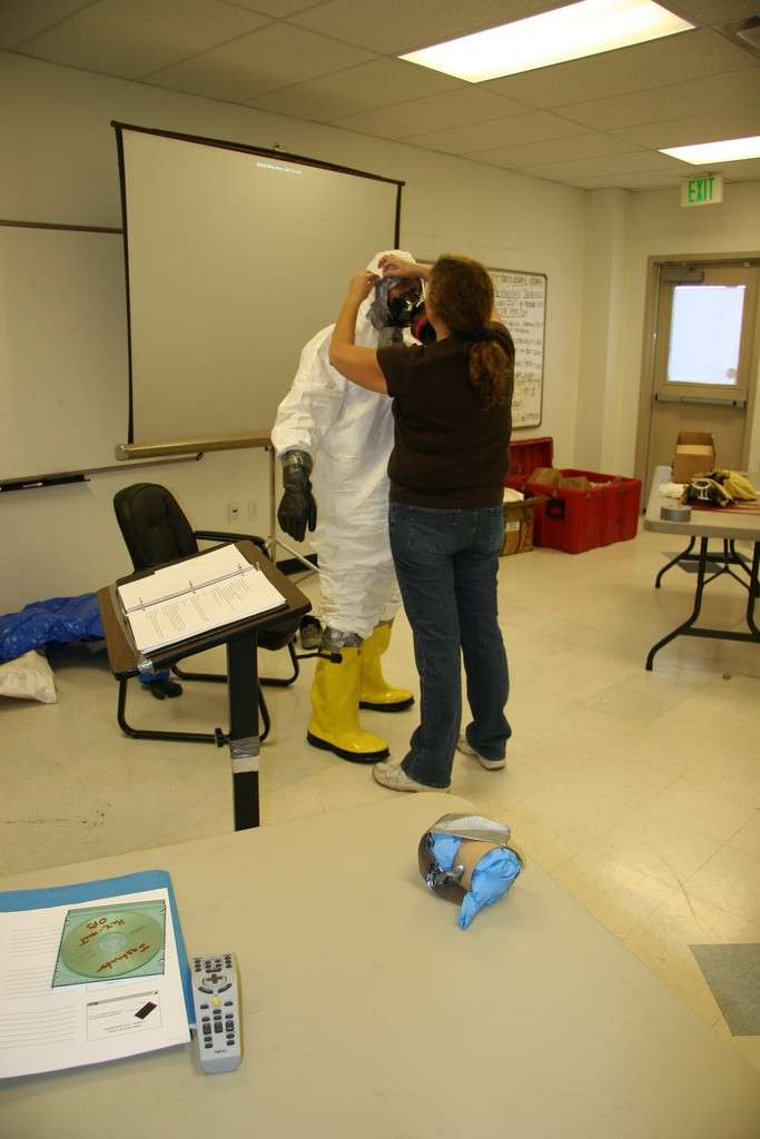 NM-TF1 Hazmat Training (7)