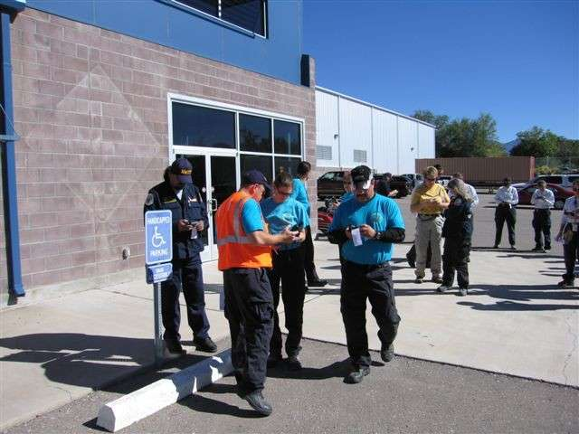 NM-TF1 Garmin 5 GPS Training (6)