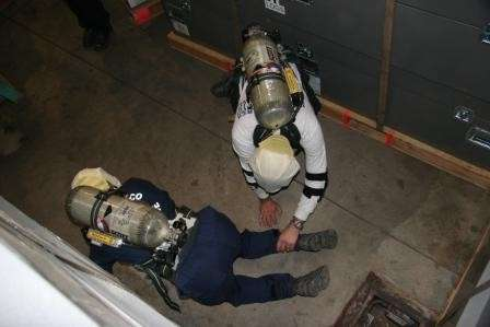 NM-TF1 SCBA Training (4)