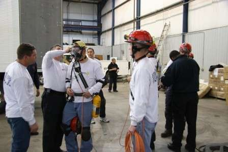 NM-TF1 SCBA Training (5)