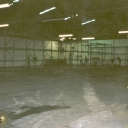 May 2000/1999 NM USAR Warehouse Activities
